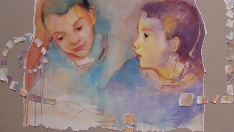 Pintura – 42