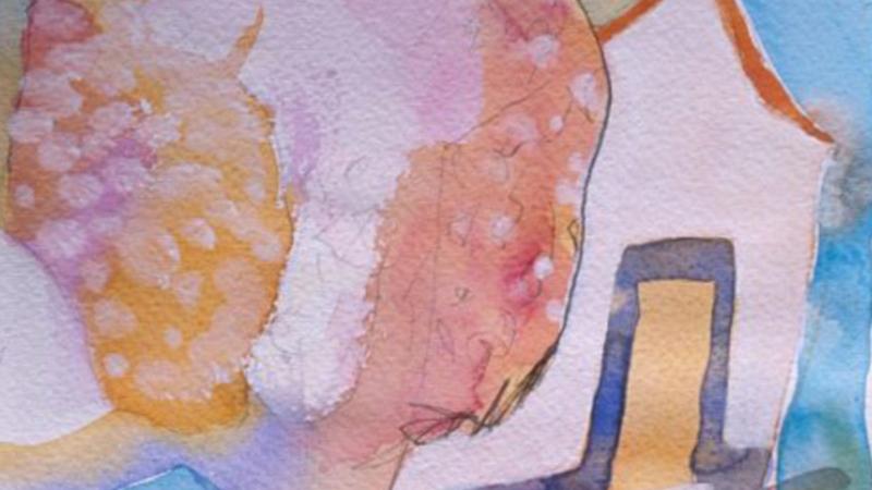 Pintura (17)