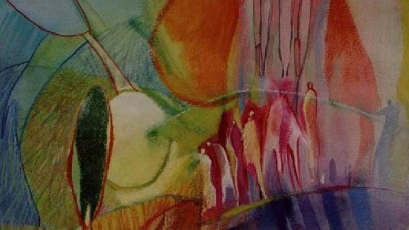 Pintura (23)