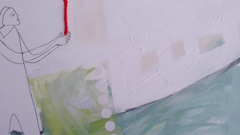 Pintura (24)