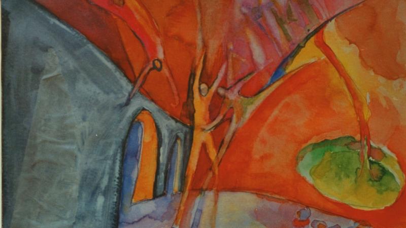 Pintura (26)