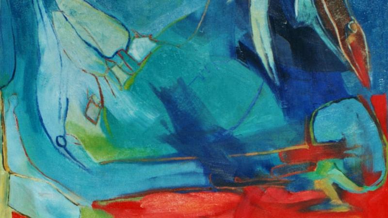 Pintura (27)
