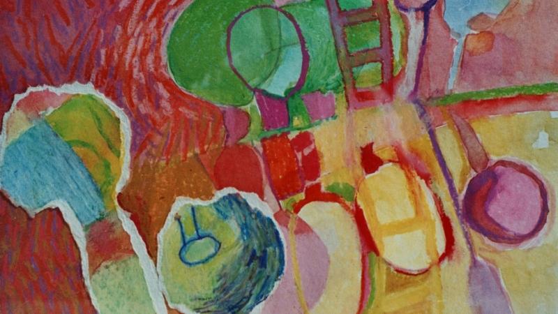 Pintura (28)