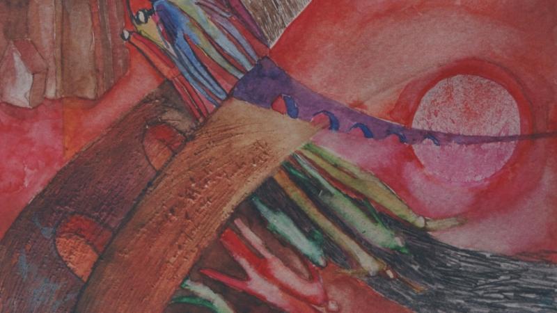 Pintura (30)