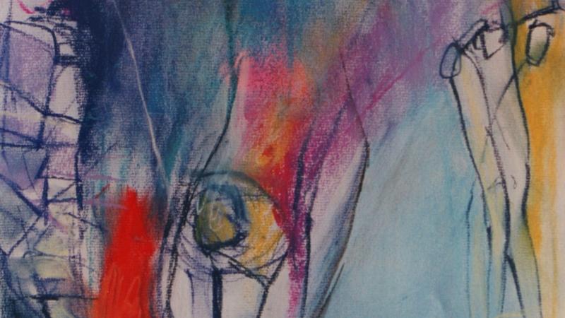Pintura (31)