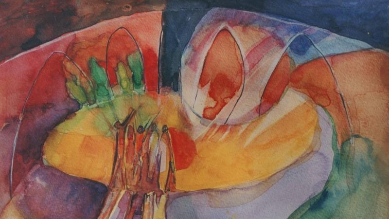 Pintura (32)