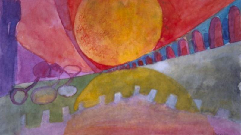 Pintura (33)