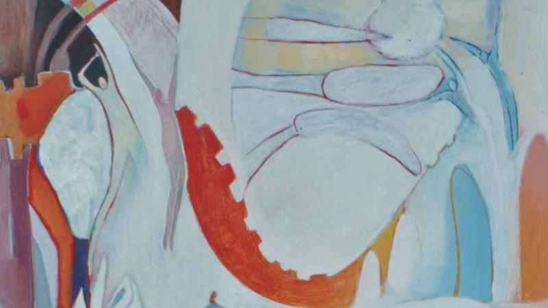 Pintura (34)