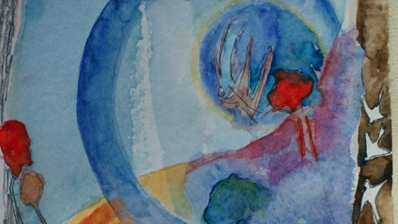 Pintura (36)