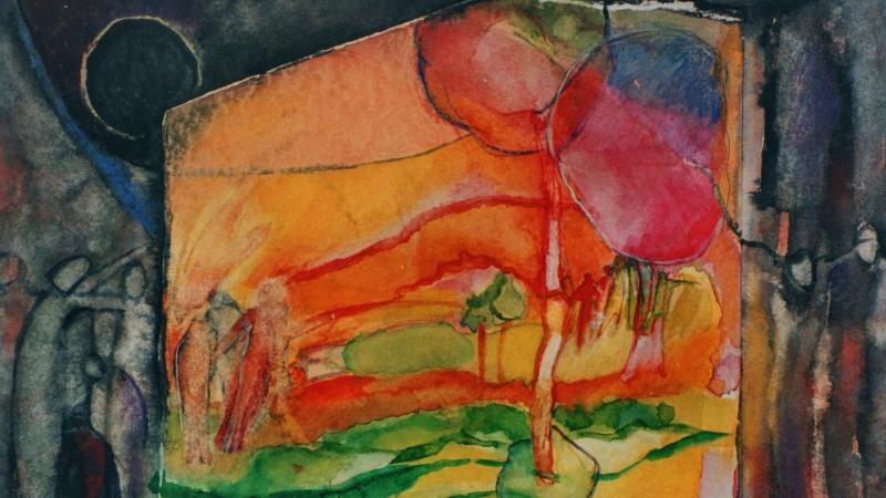 Pintura (37)
