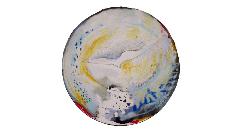 Pintura (38)