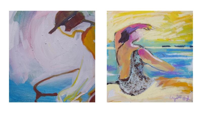 Pintura (9)