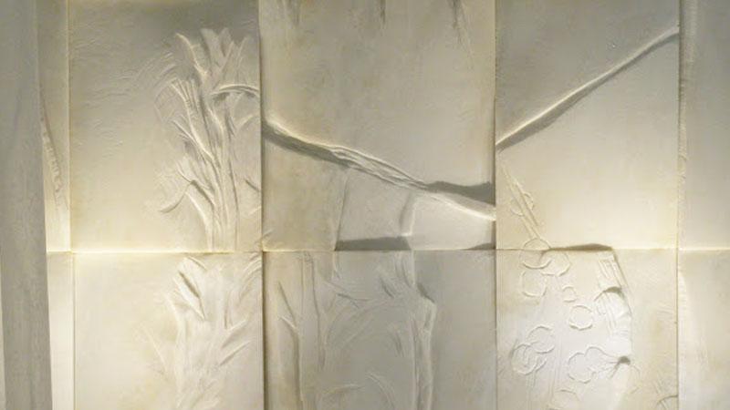 escultura-baixo (2)