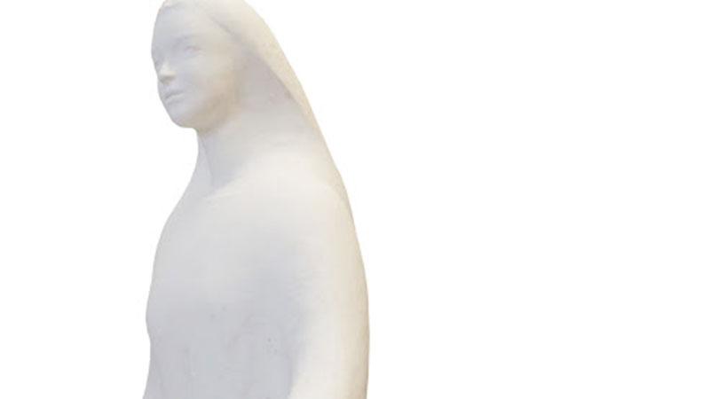 Senhora do Viso - Viseu