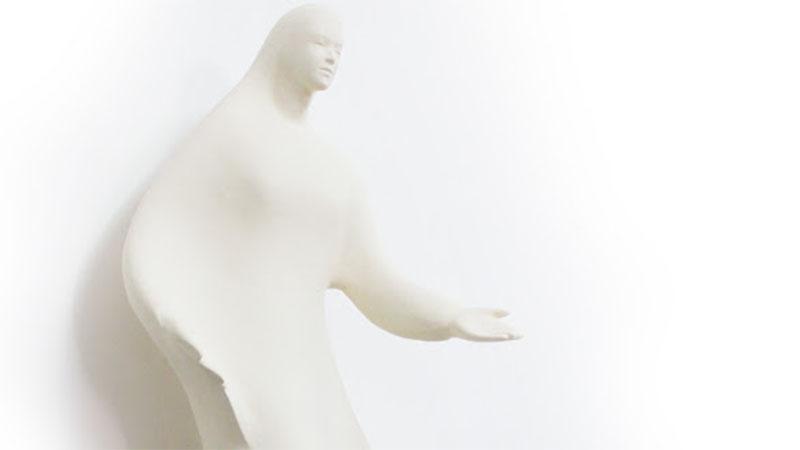 escultura-gesso (5)