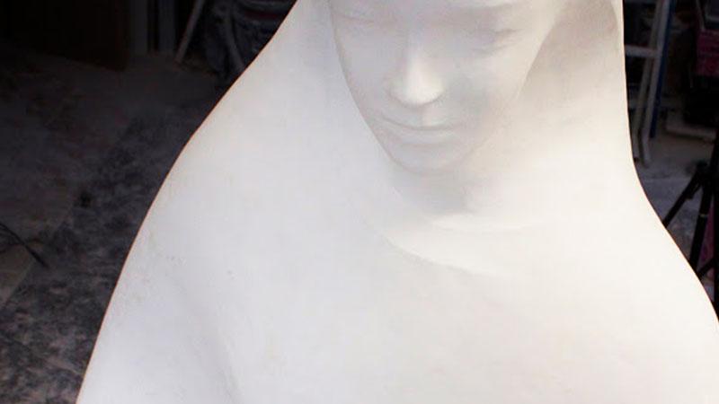 escultura-gesso (6)