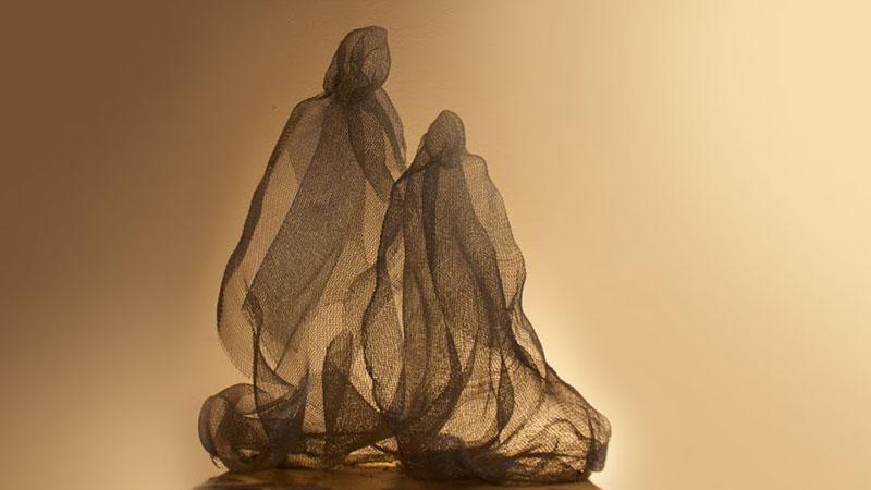 escultura-metal (10)