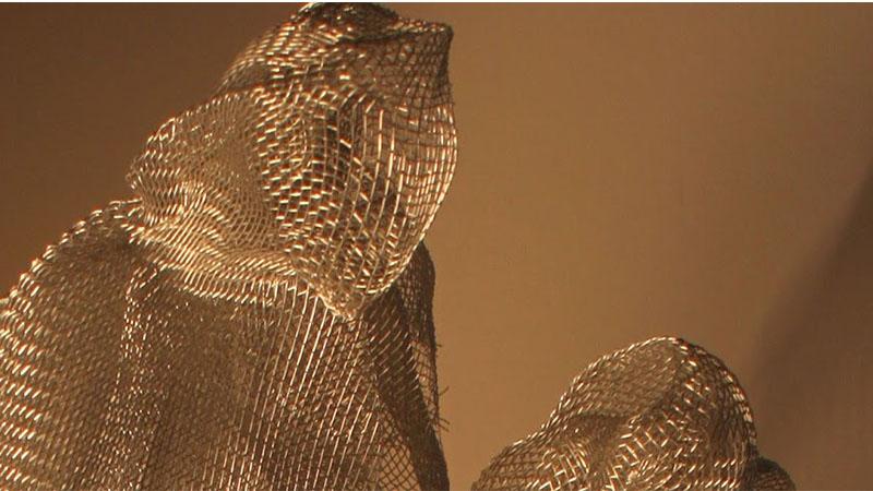 escultura-metal (5)