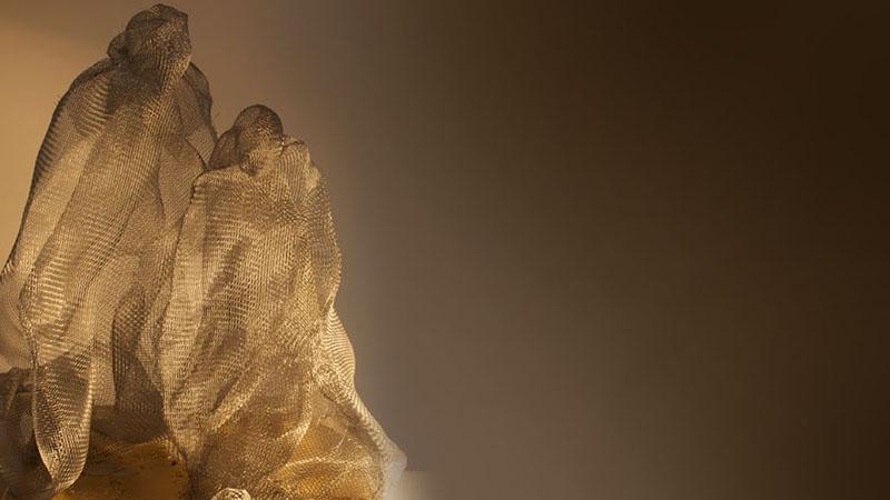 escultura-metal (9)