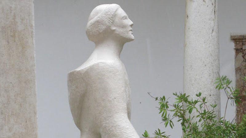 escultura-pedra (2)