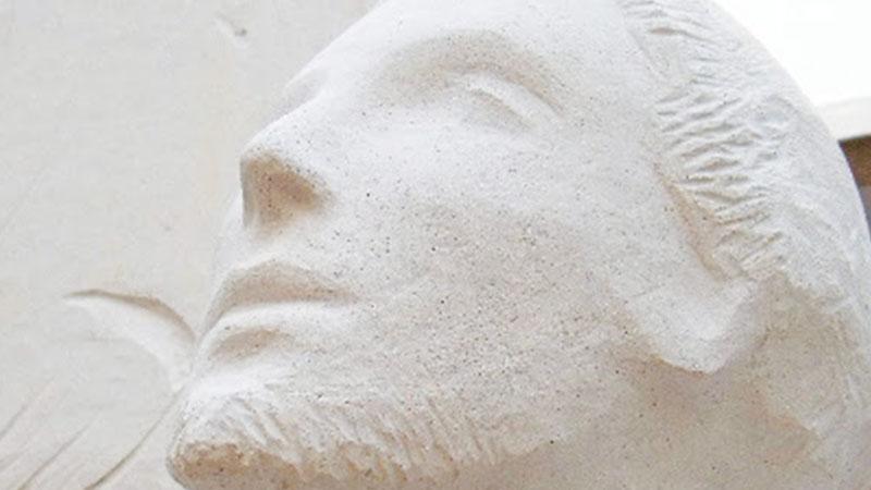 escultura-pedra (3)