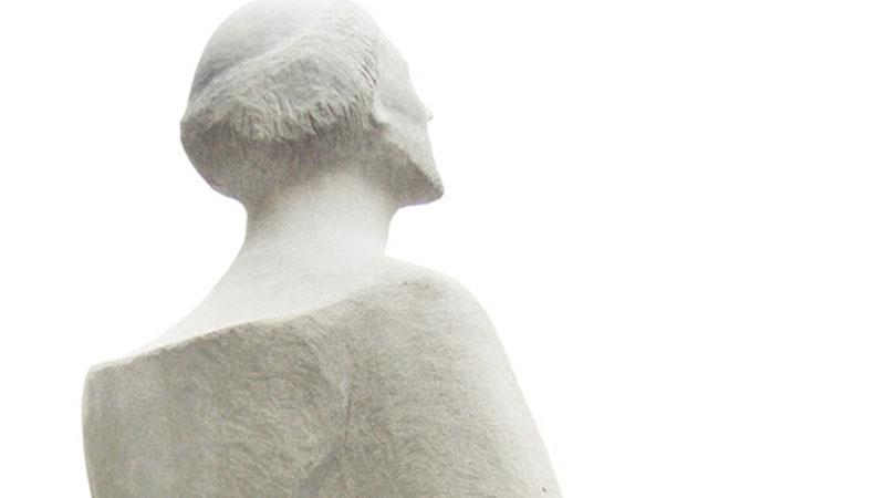 escultura-pedra (7)